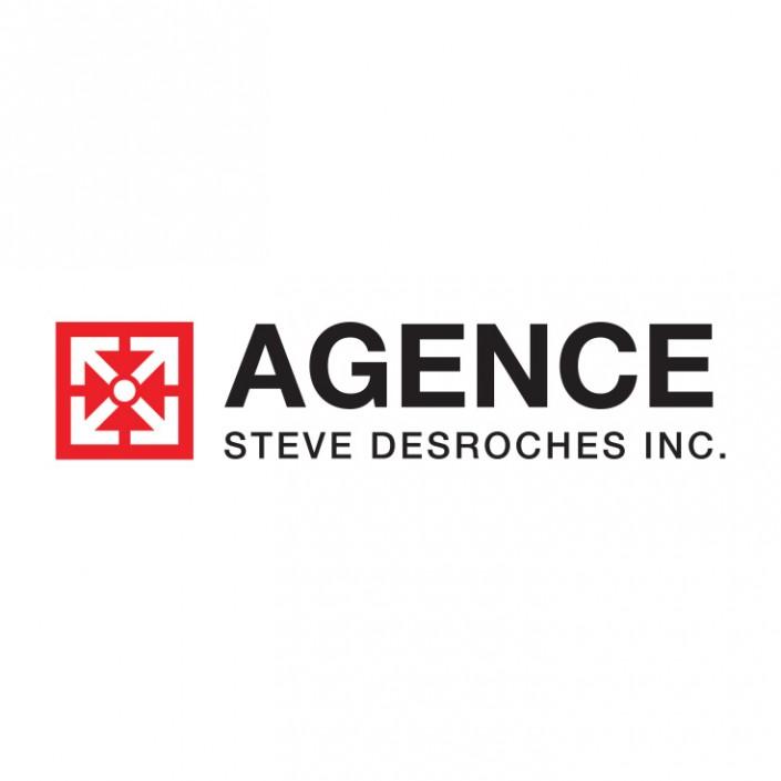 Agence Steve Desroches