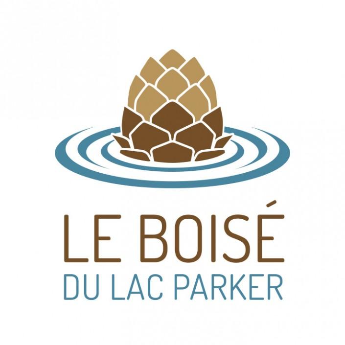 Le Boisé du Lac Parker