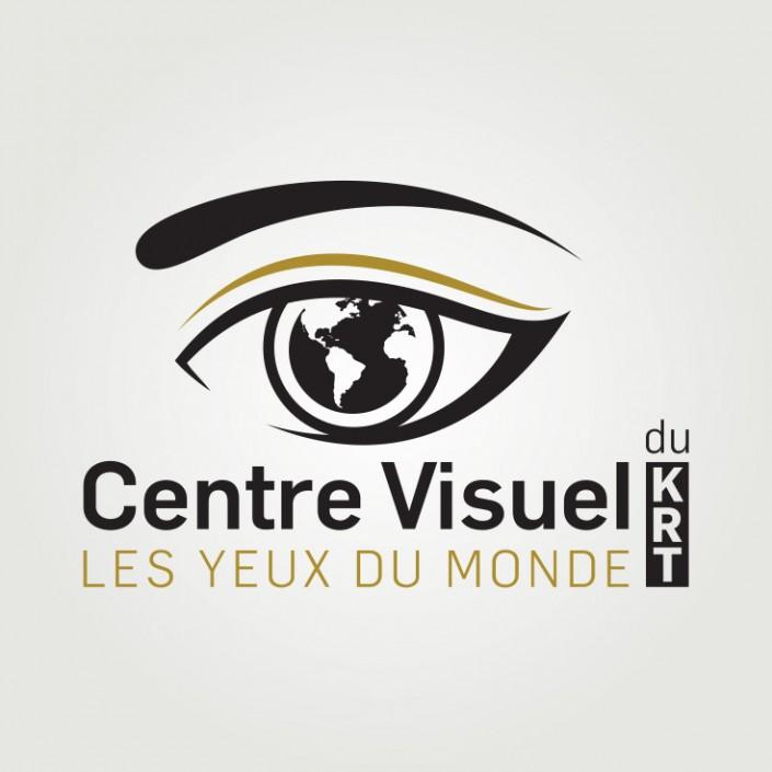 Centre Visuel du KRT