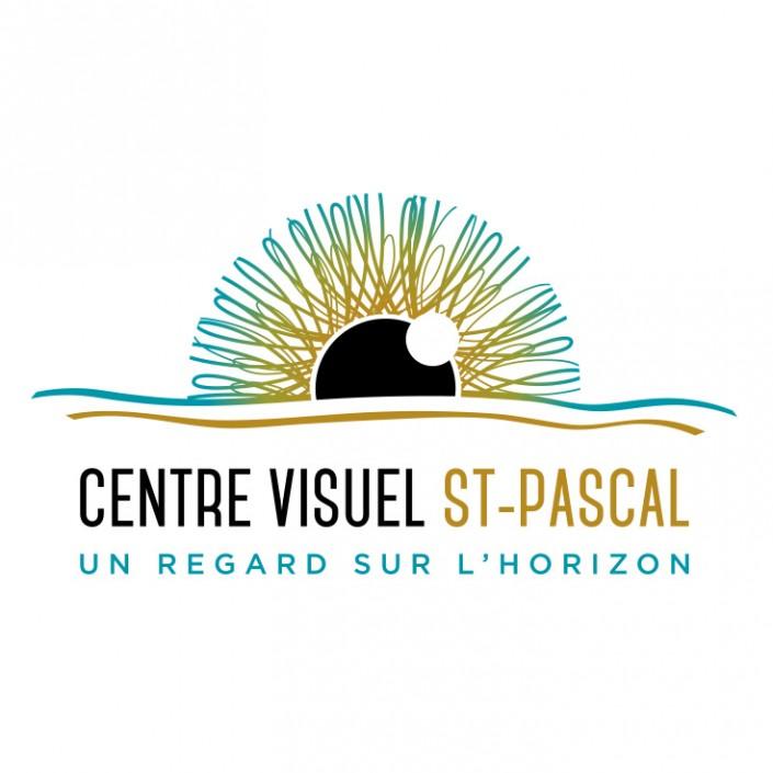 Centre visuel St-Pascal