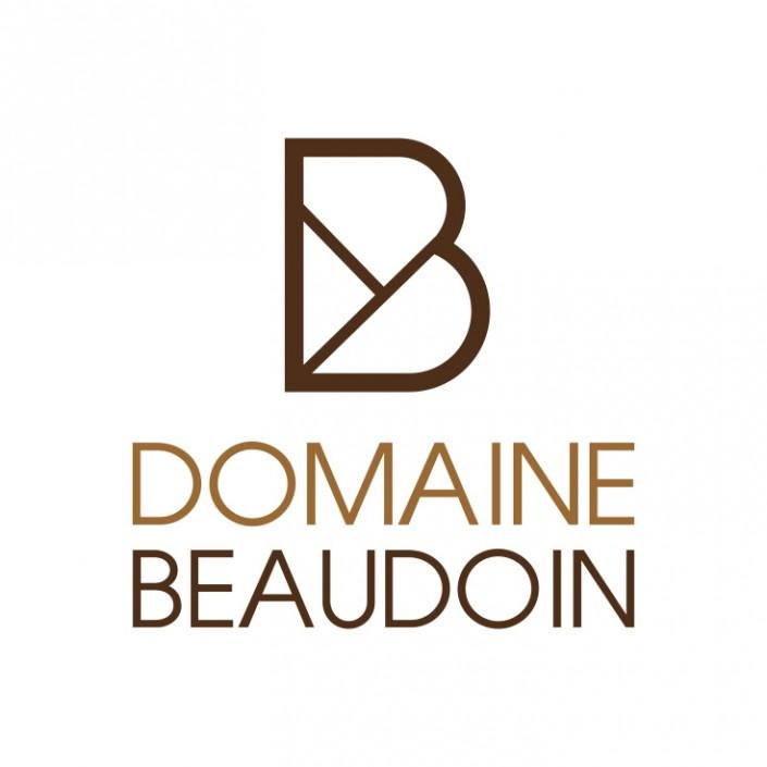Domaine Beaudoin