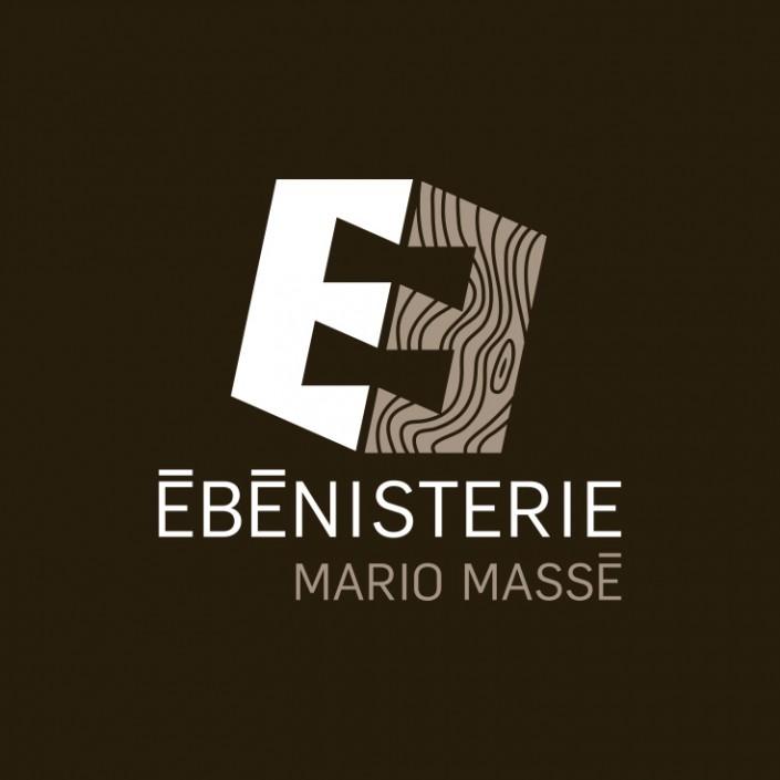 Ébénisterie Mario Massé