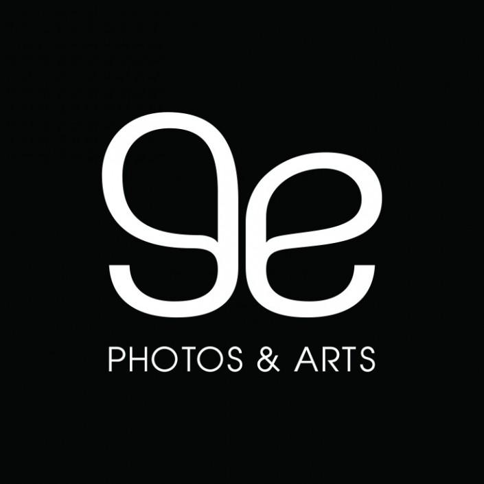 Ge Photos & Arts