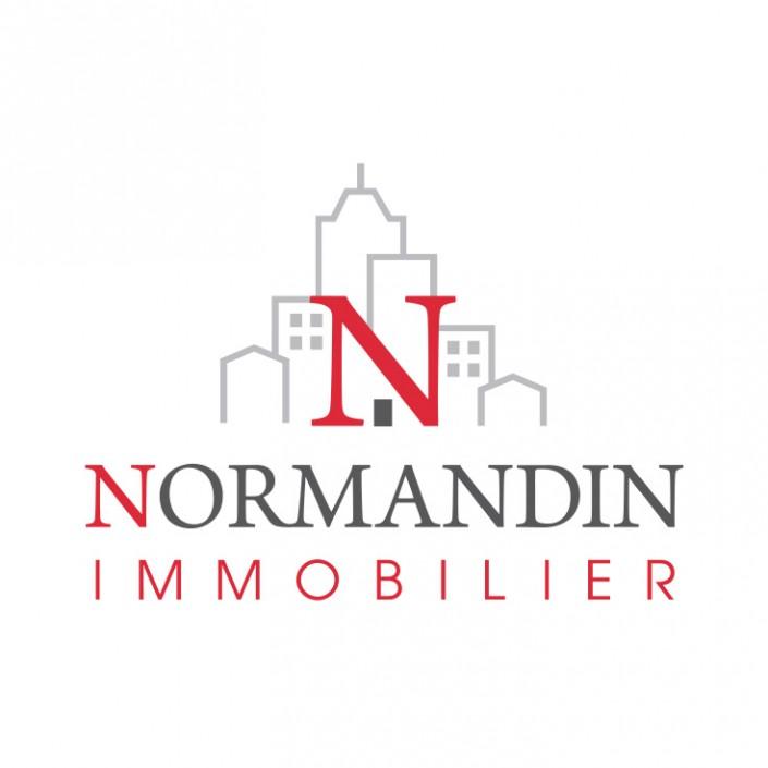 Normandin immobilier
