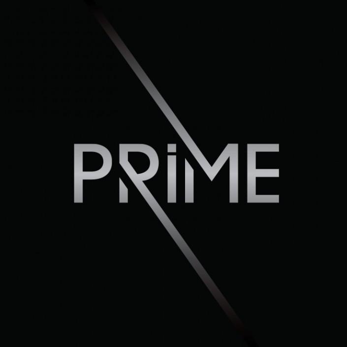 Prime marketing