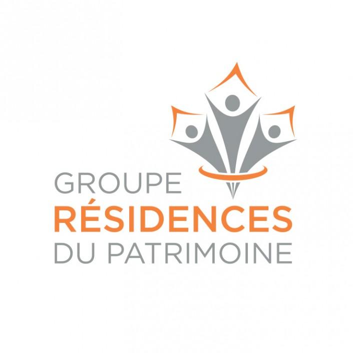 Groupe résidences du patrimoine