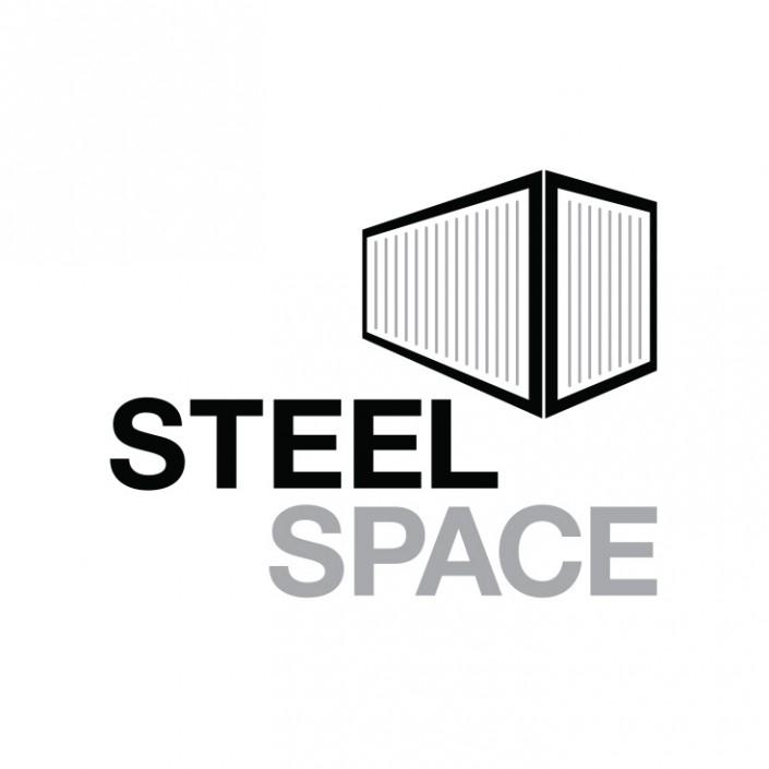 Steel Space