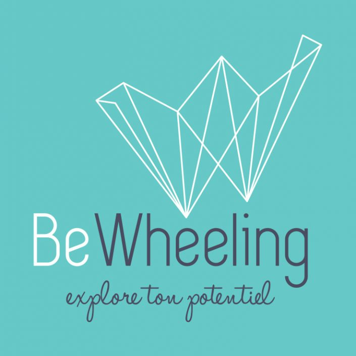 Be Wheeling