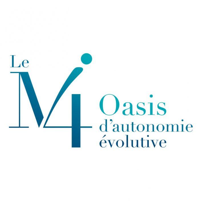 M4 Oasis d'autonomie évolutive