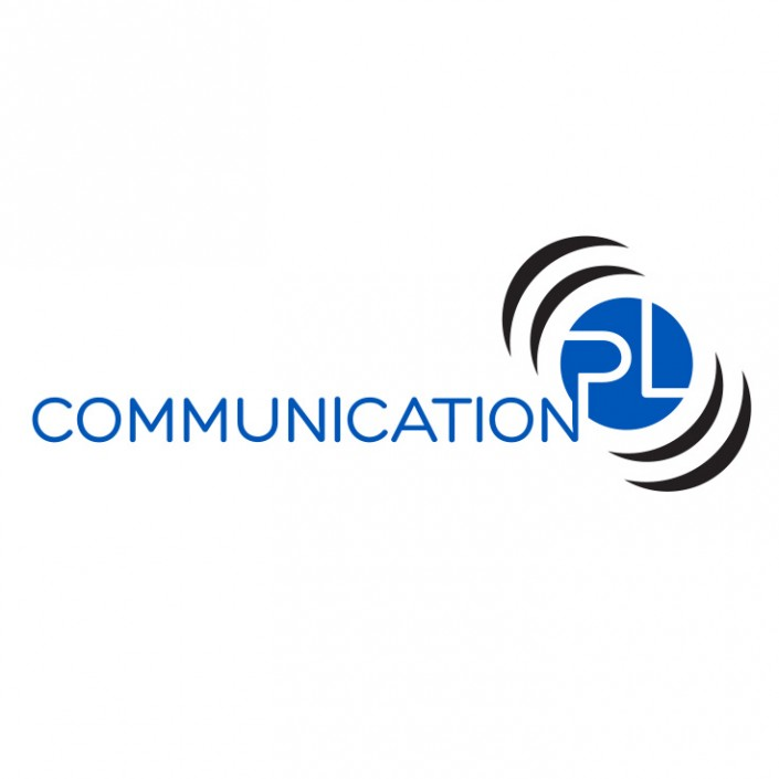 Communication PL