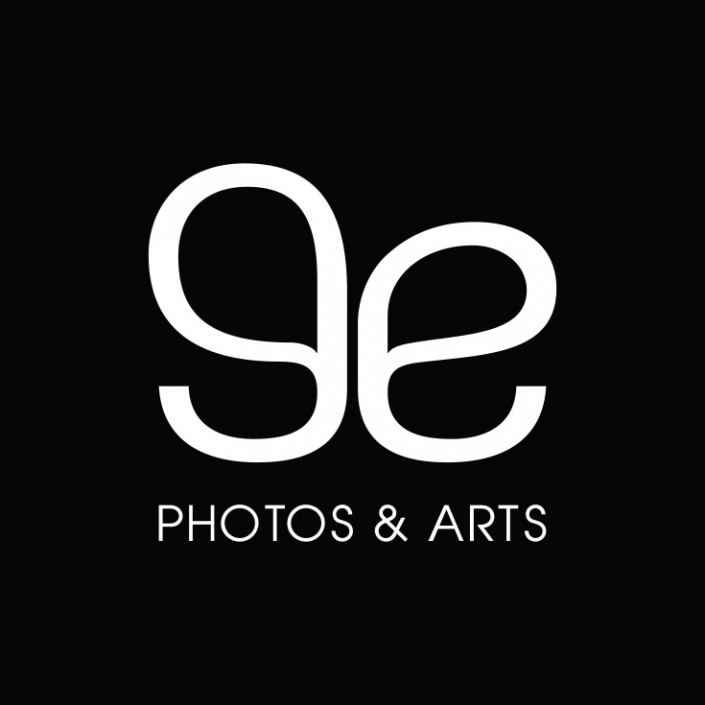 Ge Photos & Arts