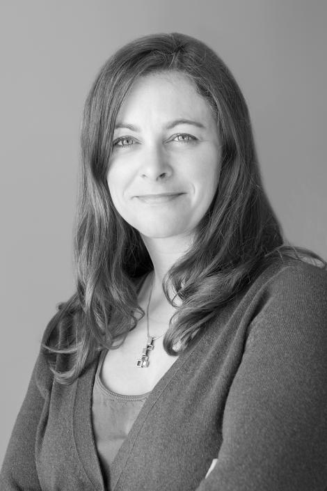 Trinord   Marika Vachon